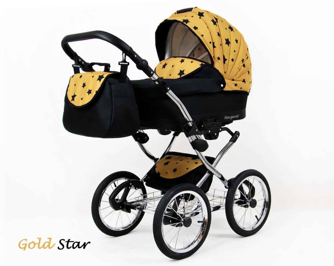 goldStar-min