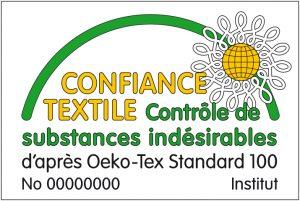 logo_oekotex_natura_dmc