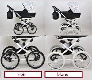 roues-margaret-2-types