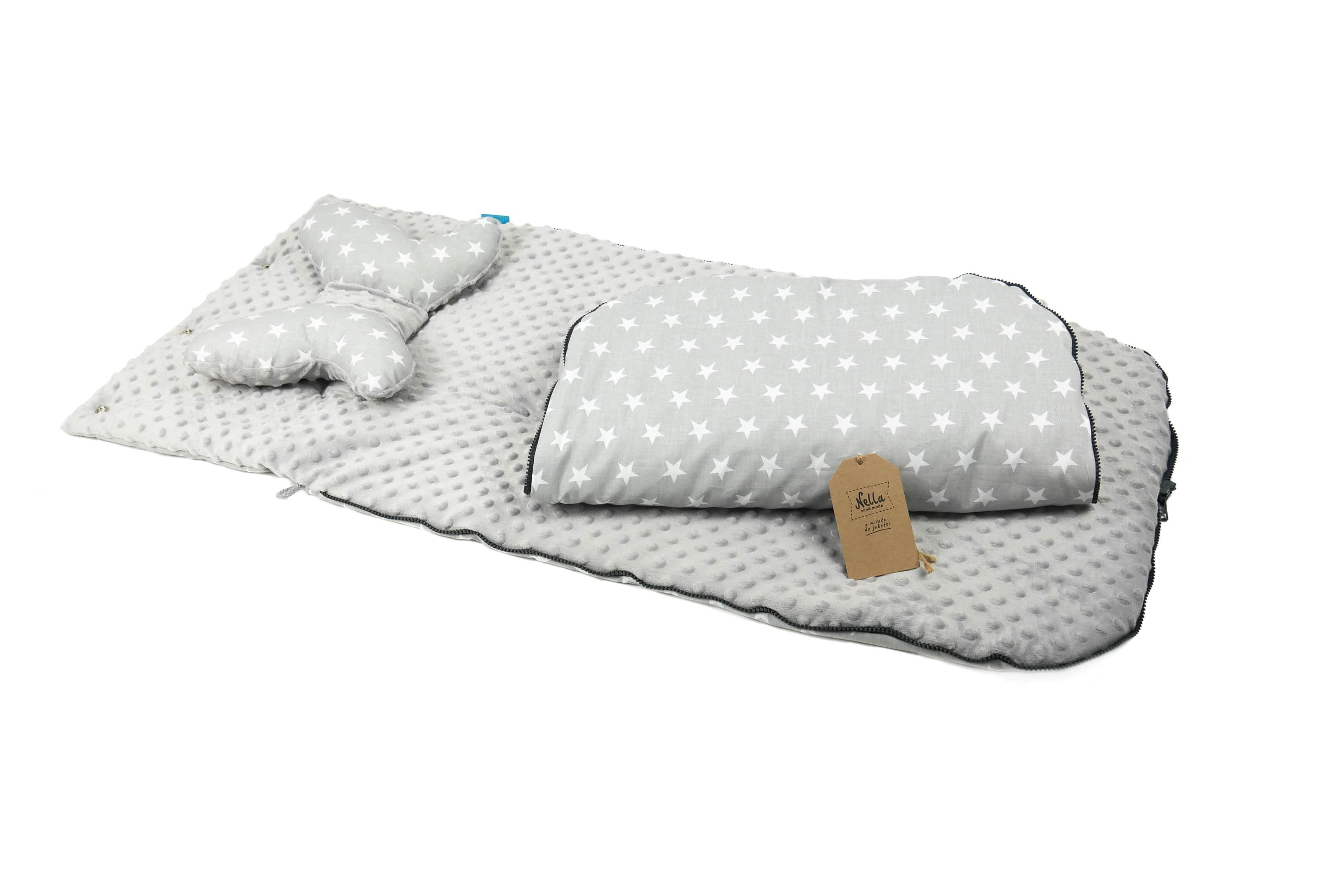 sac de couchage de b b pour l hive le coin de lara poussettes combin es design et r tro. Black Bedroom Furniture Sets. Home Design Ideas