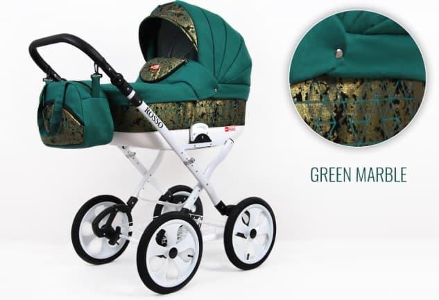 GreenMarble-min