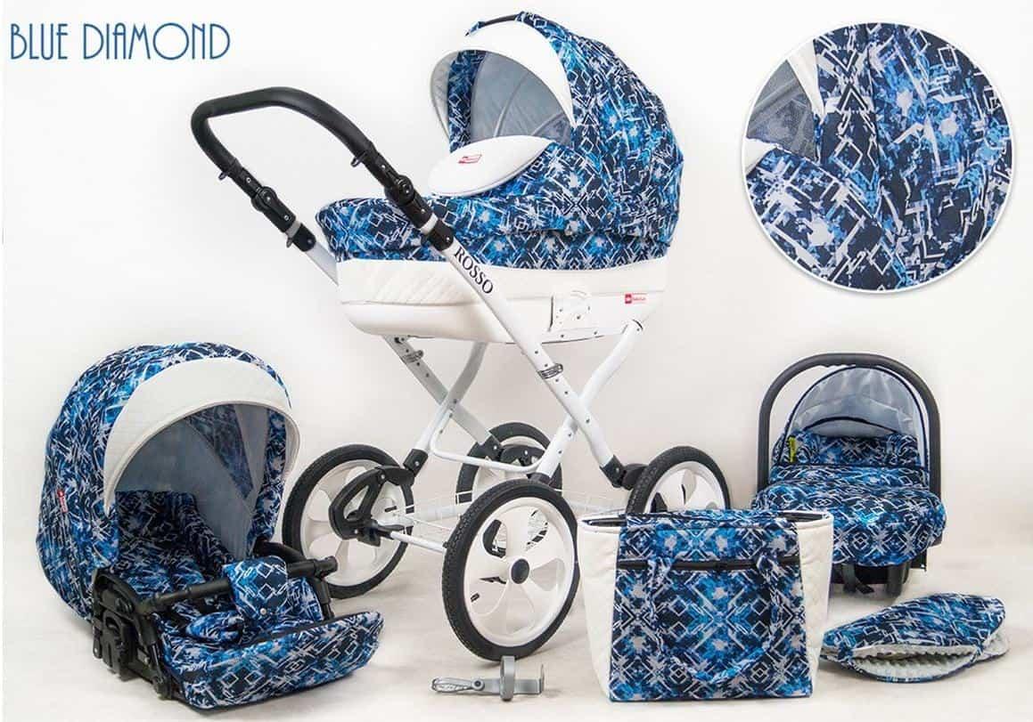 blue diamond-min