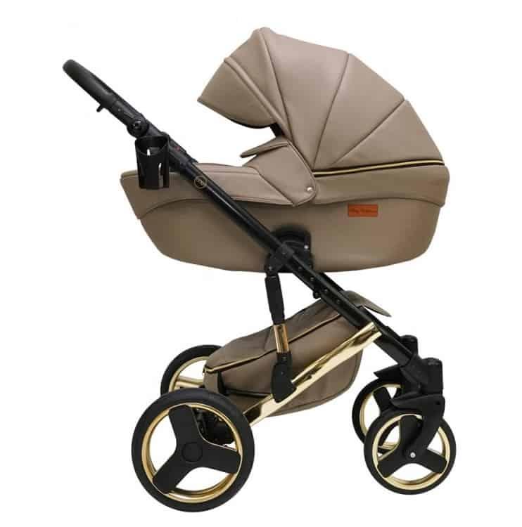 wózek-comodo-gold-3w1-kolor-28-eco-skóra-czarna (2)