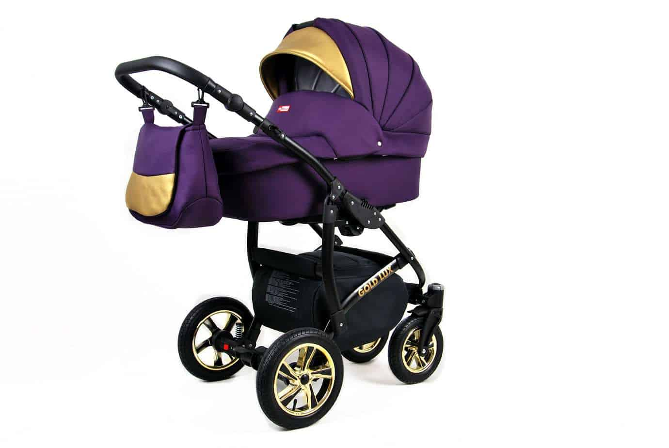 GOLDLUX08A(ROYAL PURPLE)-min