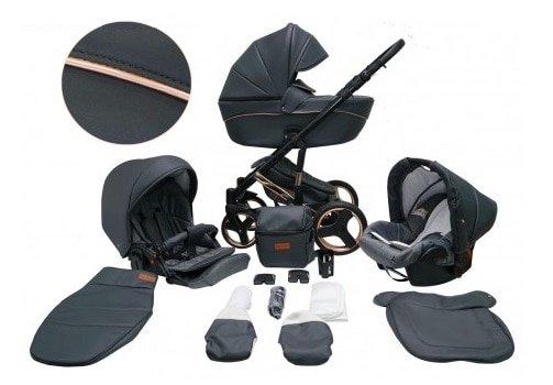 wózek-comodo-gold-3w1-kolor-28-eco-skóra-czarna-1